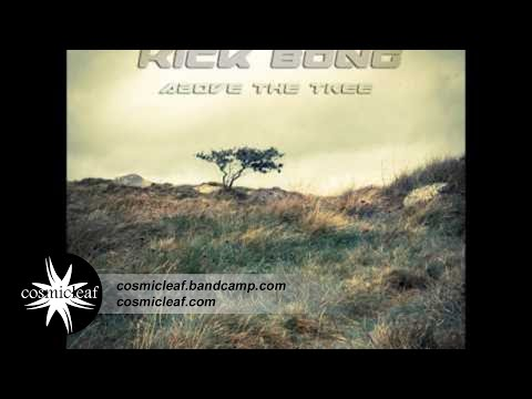 Kick Bong - Above The Tree [FULL EP] mp3