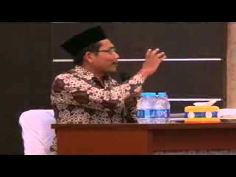Dialog Sunni - Syiah Download