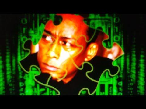 Psychological Covert War In Hip Hop Mp3