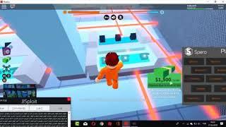 roblox free hack free download link in description
