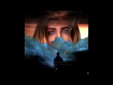 Егор Крид - Голубые глаза (2020) OST - НеИдеальный мужчина