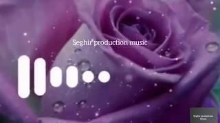 أجمل نغمات رنين حزينة للجوال 2020 - افضل رنات الهاتف 2020 🔉 - نغمات رنين هاتف Hindi