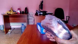 видео Проволока низкоуглеродистая