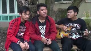 Anti Superior - Masa Lalu (Gitar Cover) Mp3