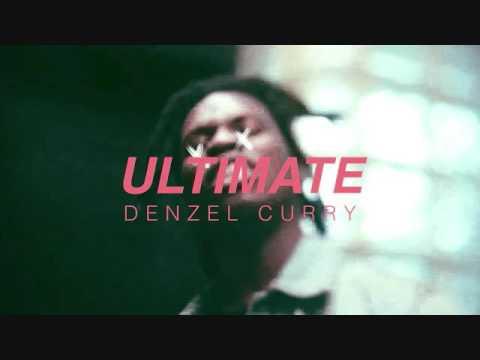 Ultimate Mercedez Demo   DJ AK47