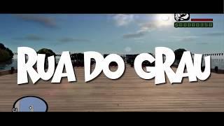 "Exclusivo ""Rua Do Grau"" Para Gta San ""PC"" + DAWLOAD By AbouT_oF_GaMer"