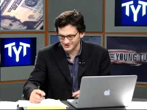 TYT Hour - October 25th, 2010