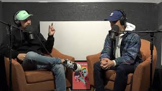 Episode 62 - I