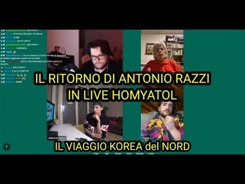 Visitiamo Mykonos (costa crociere) from YouTube · Duration:  5 minutes 45 seconds