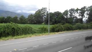 Marcopolo Paradiso 1800DD G6 Scania K420 Nueva Andimar Vip N°237 [Parte 1]