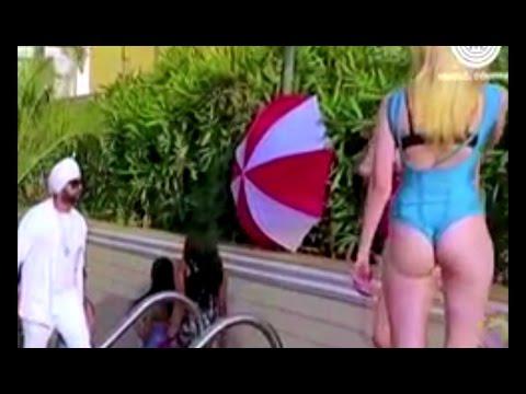 Wada Jo Kiya - Official Music Video   Harshi Mad   Ramji Gulati