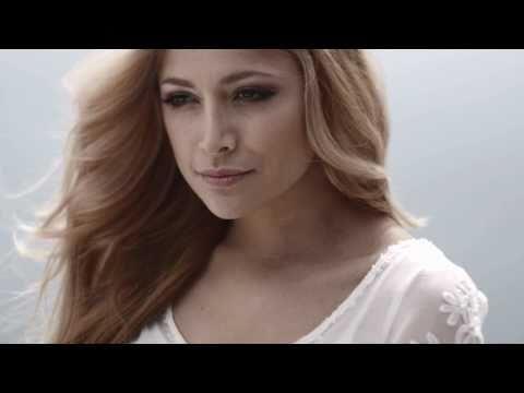 Eldar&Nigar - Eurovision 2011, Azerbaijan - Running Scared Azzido Da Bass' Club Pop Remix