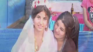 Цыганская свадьба  в Одессе Бузони  Бобокони 2чясть