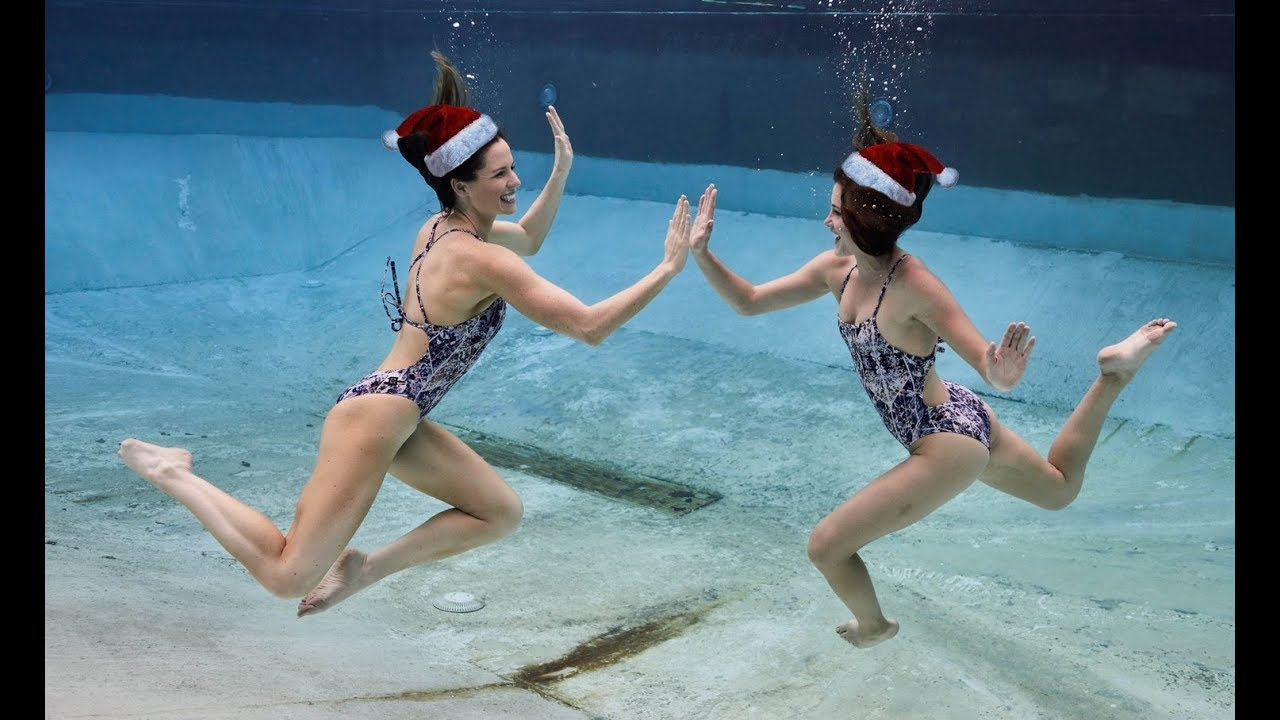 Gift Ideas for Swimmers & Gift Ideas for Swimmers - YouTube