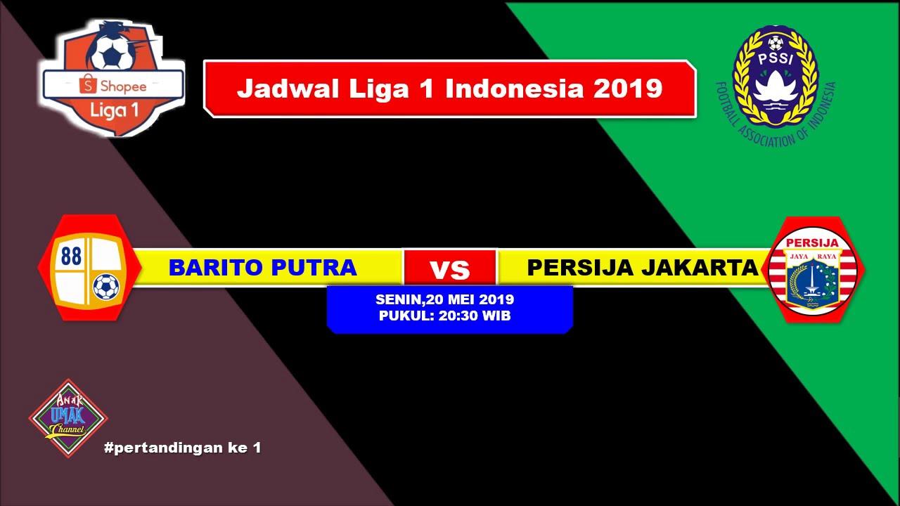 3 Klub Liga 1 2019 Lengkapi Kuota Pemain Asing, Siapa ...  |Liga 1