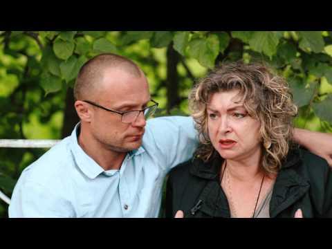 Вшивание Эспераль: главное о противорецидивном лечении