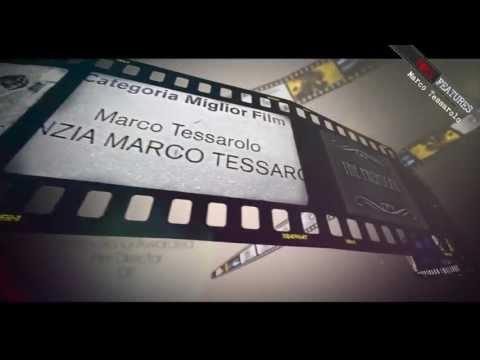 VOKE FEATURES: MARCO TESSAROLO