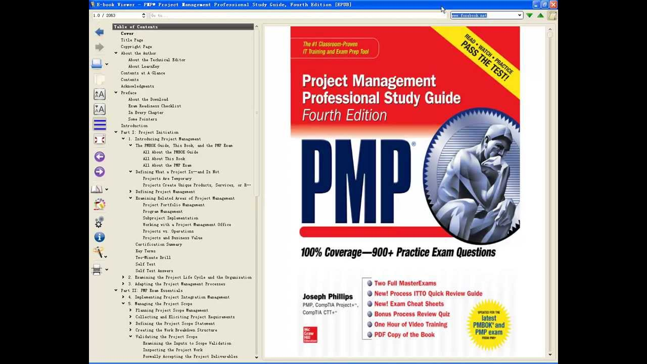pmp project management professional study guide 4th edition by rh youtube com project management professional study guide 5th edition project management professional study guide fourth edition