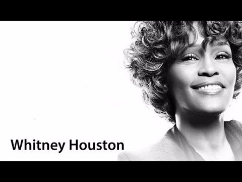 Descargar musica mp3 gratis i will always love you whitney houston