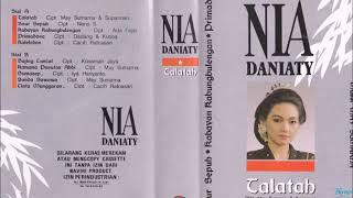 Talatah Nia Daniaty Full Album