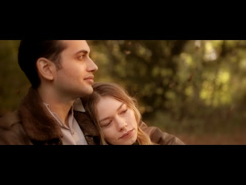 Kitty, Daisy & Lewis - 'No Action' Valentine's Day Trailer mp3