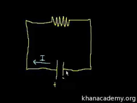 Circuits part 1 bengali youtube circuits part 1 bengali ccuart Choice Image