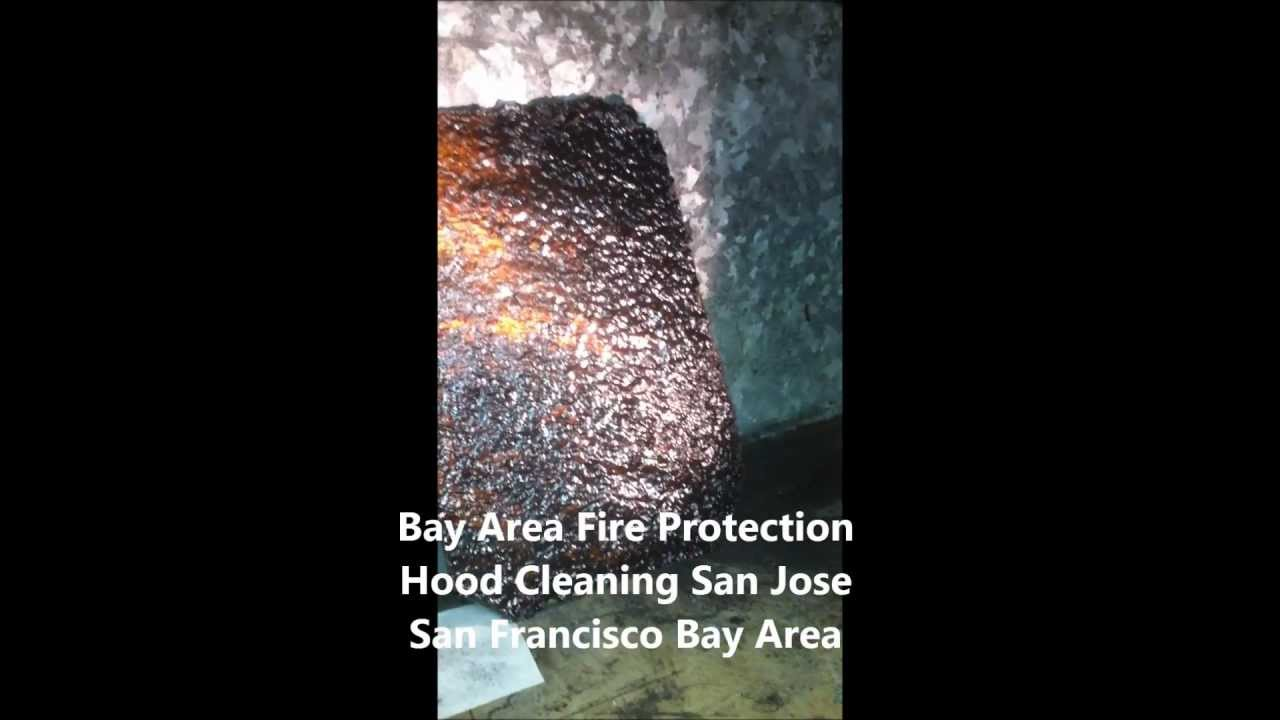 Image Result For Kitchen Hood Cleaning San Francisco