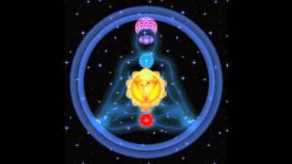 Solar Plexus Chakra Activation & Healing Meditation