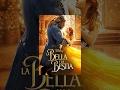 La bella y la bestia (2017) (Subtitulada)