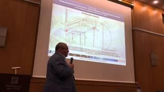 Секция №2. Проектирование технологической части и продуктопроводов. Спикер 8. В.Я. Магалиф(, 2015-06-10T21:58:52.000Z)