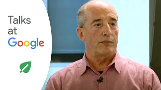 """Terry Patten: """"Confronting the """"Meta-Crisis"""": Criteria for Turning the Titanic"""" 
