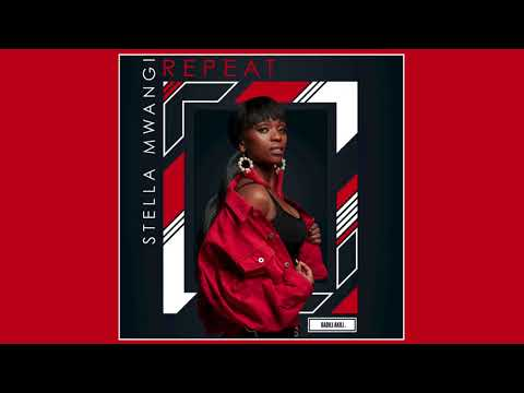 Stella Mwangi - Repeat (Official Audio) [Basketball Wives, S7E8]