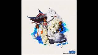 Migos Culture 2 FullMixtape New2018