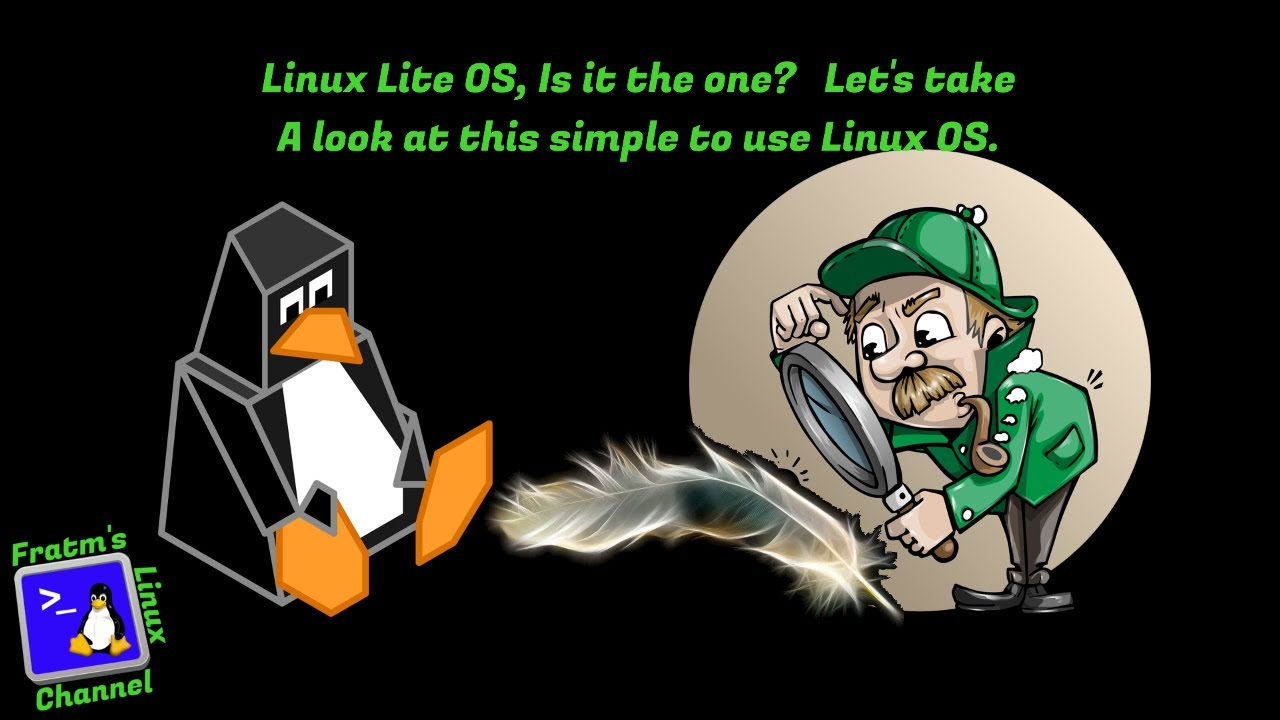 how to make a new user linux