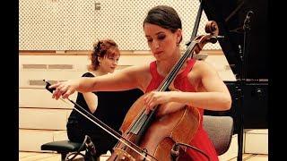FINE ARTS CLASSIC DUO - Astor Piazzolla - Le Grand Tango