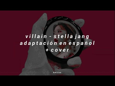 Oscar D'Leon (LLoraras) from YouTube · Duration:  3 minutes 49 seconds