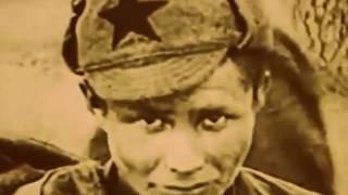 Великая отечественная война. Как было