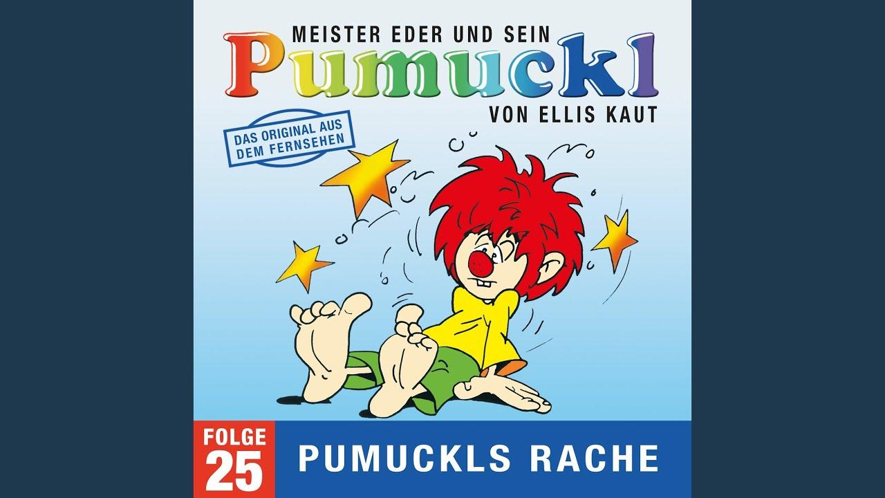 Pumuckle