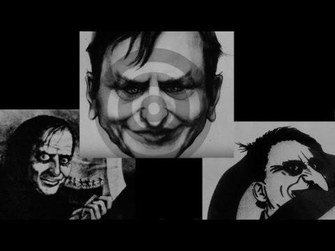 Konspirationen som dödade Olof Palme