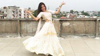 Razzi Bolja dance | ओ मेरी गुड़ की डली | Rajji bolja | Dance with Alisha | New haryanvi song 2021|