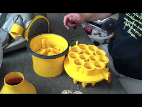 how-to-clean-the-dyson-dc08-radix-assembly-to-improve-suction