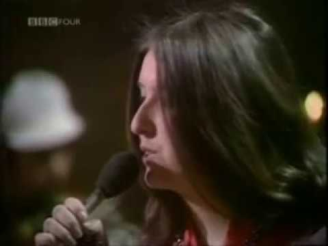Seven Hundred Elves - Steeleye Span