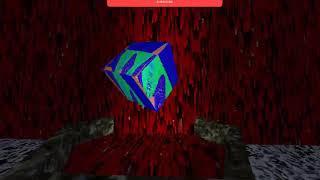 Sanguine Sanctum Gameplay (PC Game)