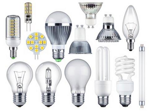 Как купить хорошую светодиодную лампочку