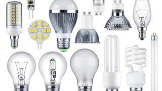 Как выбрать хорошую LED лампочку(не так просто как есть на самом деле..., 2015-02-15T00:59:27.000Z)