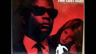 Quincy Jones - Need To Be Needed (Lost Man OST) 1969