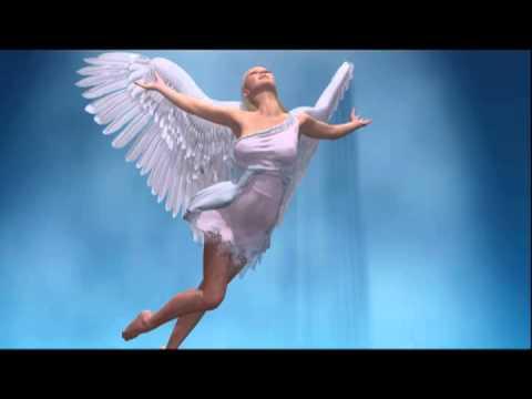 Musica Angelical: Musica New Age para Relajamiento, Musica para Dormir, Angel Music