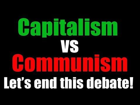 let s end the debate