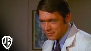 Medical Center: The Complete First Season- Not Bad