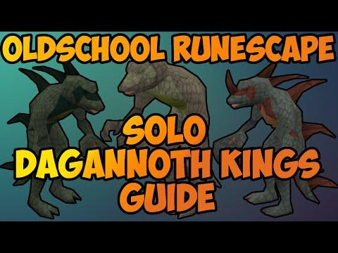oldschool-runescape---solo-dagannoth-kings-guide-|-2007-dks-solo-guide